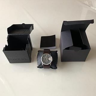DIESEL - ディーゼル 時計
