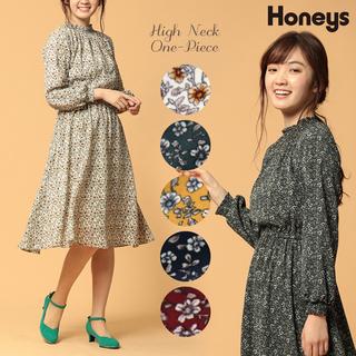 HONEYS - ワンピース