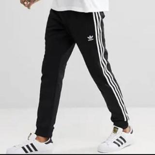 adidas - adidas アディダス トラックパンツ