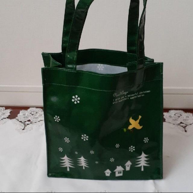Noal Ange 可愛いトートバッグ レディースのバッグ(トートバッグ)の商品写真