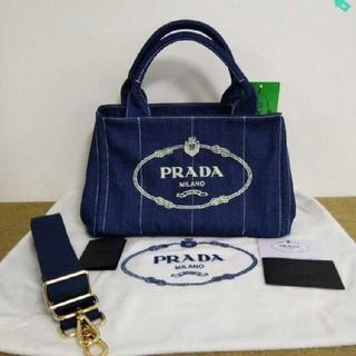 PRADA - PRADA プラダ トートバッグ