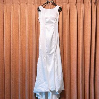 半額以下!ウェディングドレス(ウェディングドレス)