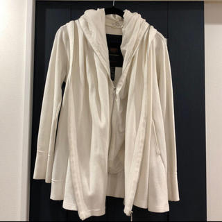 DOUBLE STANDARD CLOTHING - ダブスタ パーカー