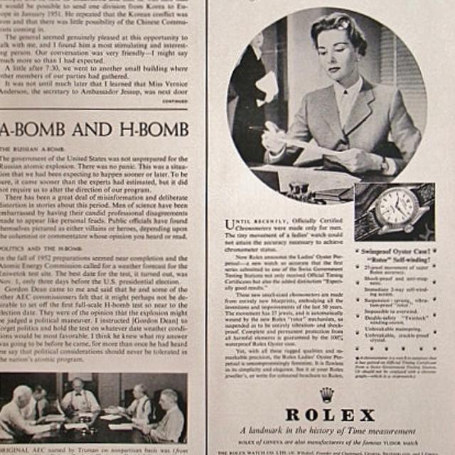 ロレックス 時計 まとめ 、 ROLEX - OH済・美品 ロレックス K18 金無垢 オーキッド✨カルティエ ティファニーの通販 by Plumage❤︎antique watch