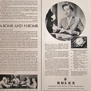 ROLEX - OH済・美品 ロレックス K18 金無垢 オーキッド✨カルティエ ティファニー