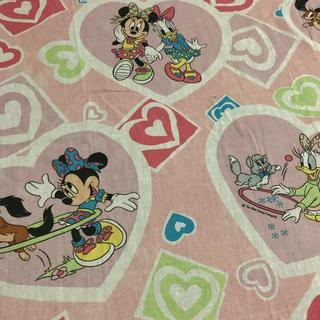 Disney - ミニー💓デイジー