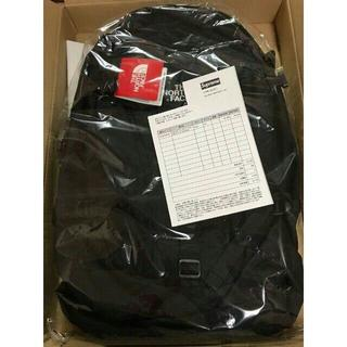 Supreme - supreme north face expedition backpack