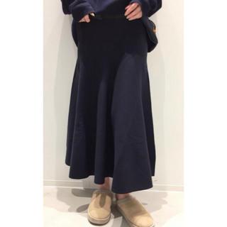 L'Appartement DEUXIEME CLASSE - アパルトモン☆Mermaid Skirt