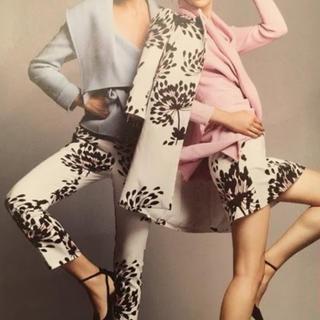 DOUBLE STANDARD CLOTHING - DOUBLE STANDARD CLOTHING セットアップ