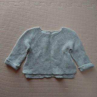 ZARA KIDS - ZARAKIDS セーター