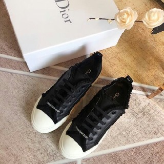 Dior - Dior シューズ  22.5cm-25cm