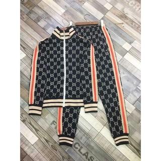 Gucci - 上下セット GUCCI ジャケット パンツ