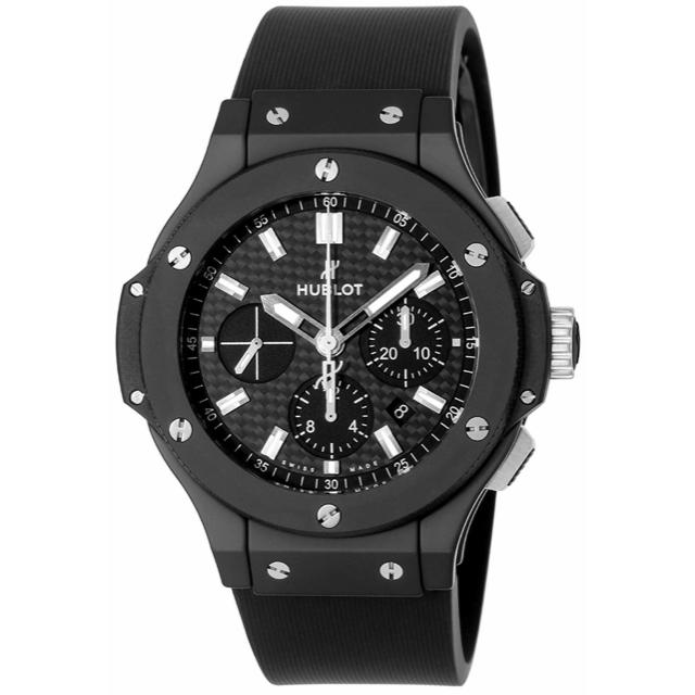 HUBLOT - ウブロ 301cl1770�通販 by 低価格販売店
