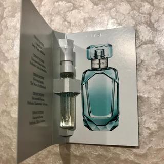 Tiffany & Co. - TIFFANY&CO. 香水