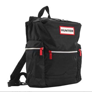 HUNTER - ハンター リュック 新品未使用
