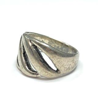 1817 シルバーリング 13号(リング(指輪))
