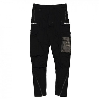 UNDERCOVER - NIKE UNDERCOVER XL BLACK
