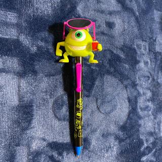 Disney - マイクワゾウスキー ボールペン