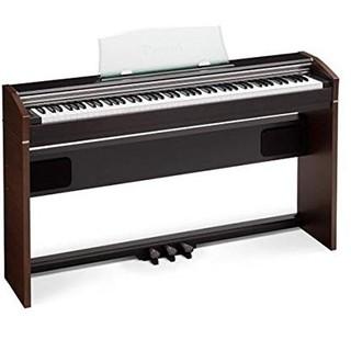 カシオ(CASIO)のPrivia PX-700 電子ピアノ CASIO(電子ピアノ)