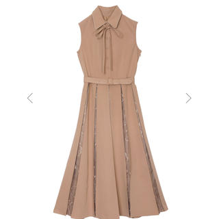 Ameri VINTAGE - 新品 LADY ALTERNATELY DRESS
