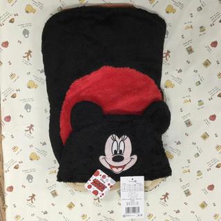 Disney - ディズニー ペット服 顔がミニー 胴体ミッキー Lサイズ