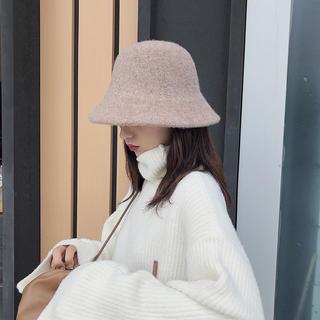 韓国大人気キャップ ニット帽 ハット