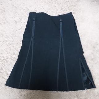 シトラスノーツ(CITRUS NOTES)のシトラスノーツのスカート(ひざ丈スカート)