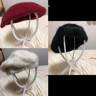 GRL - 【GRL】ベレー帽 まとめ売り