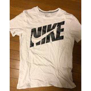 ナイキ NIKE Tシャツ L