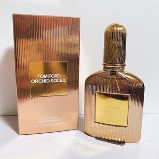 トムフォード(TOM FORD)のトムフォード オーキッド ソレイユ オードパルファム 30ml(香水(女性用))