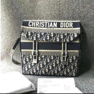 Christian Dior - クリスチャンディオールバッグ