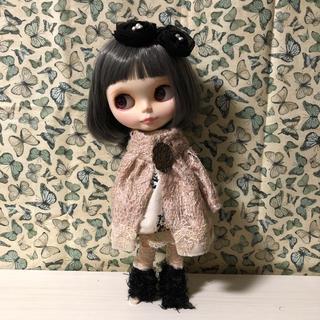 Takara Tomy - ブライスアウトフィット