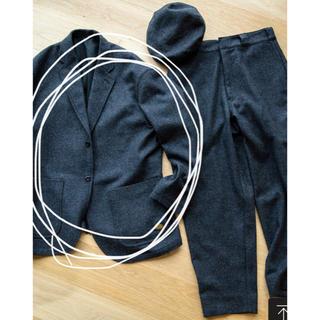 ディッキーズ(Dickies)のdickies tripster jacket(スーツジャケット)
