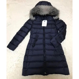 MONCLER - モンクレール♡ABELLE♡14a