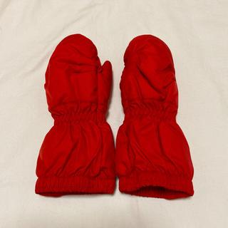 patagonia - パタゴニア 手袋 ミトン