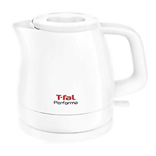 T-fal - T-fal 電気ケトル ティファール 0.8L アプレシアプラス コンパクト