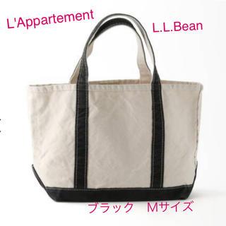 L'Appartement DEUXIEME CLASSE - アパルトモン 別注 LLBean  エルエルビーン