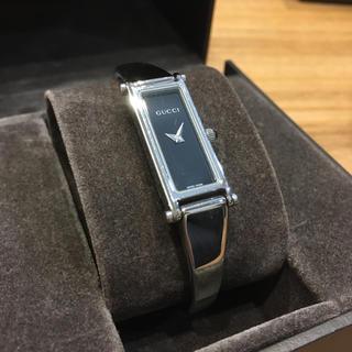Gucci - GUCCI レディース 腕時計