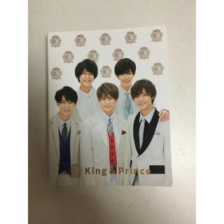 Johnny's - King & Prince フォトアルバム