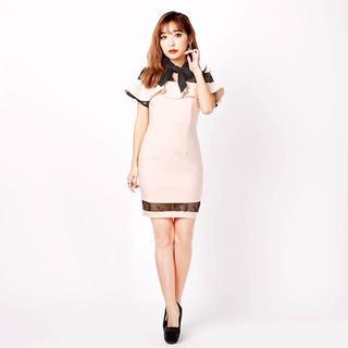 dazzy store - ワンピース ドレス