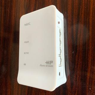 エヌイーシー(NEC)のぴよ2070様専用(PC周辺機器)
