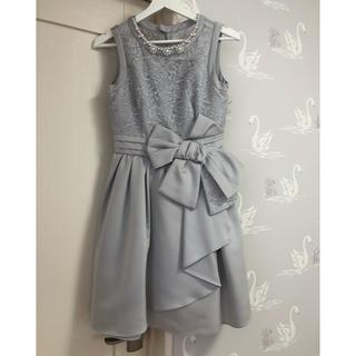 Rirandture - ♡こじはるちゃん着用♡ お呼ばれドレス