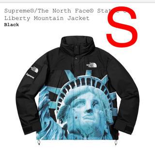 Supreme - supreme northface シュプリーム ノース マウンテンジャケット