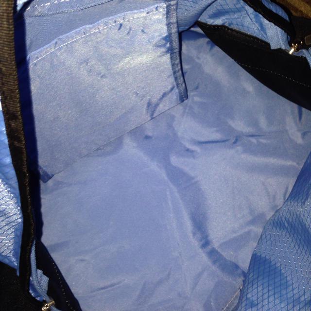 adidas(アディダス)のadidas アディダス 男女兼用 ボストンバック 正規品 メンズのバッグ(ボストンバッグ)の商品写真