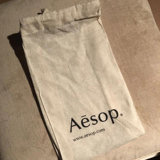 Aesop - Aesop イソップ 巾着 小
