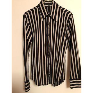 ジャックローズ(JACKROSE)のドレスシャツ JACKROSE(シャツ)