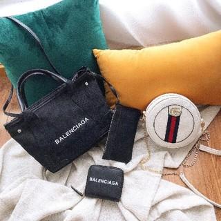 Balenciaga - Balenciagaバレンシアガ ハンドバッグ ショルダーバッグ 財布 セット