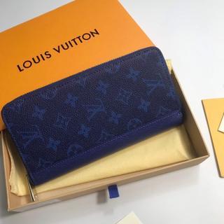 LOUIS VUITTON - ルイ☆☆ヴィトン長財布louis.. vuitton
