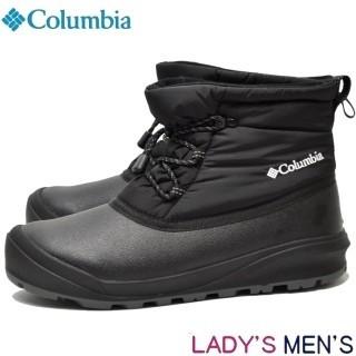 Columbia - Columbia メンズ レディース ブーツ チャケイピ2チャッカ オムニヒート