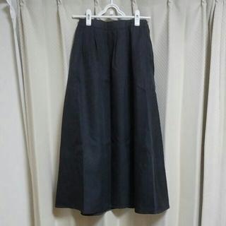 SM2 - SM2ロングスカート最終値下げ